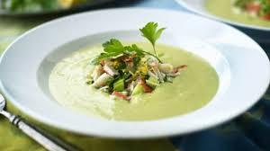cuisiner les avocats cuisiner l avocat guacamole tartare soupe froide et plus foodlavie