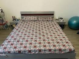 segmüller bett schlafzimmer möbel gebraucht kaufen in