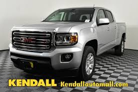 New 2018 GMC Canyon 4WD SLE In Nampa #D480684 | Kendall At The Idaho ... 2016 Gmc Canyon Diesel First Drive Review Car And Driver 042012 Chevrolet Coloradogmc Pre Owned Truck Trend 2017 Denali What Am I Paying For Again 2018 New 4wd Crew Cab Short Box At Banks Sault Ste Marie Vehicles Sale Small Pickup Sle In Nampa D481338 Kendall The Idaho Test Fancy Package Choose Your 2019 Parksville 19061 Harris