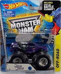 Online Store: Mohawk Warrior Purple 2015 Hot Wheels Monster Jam ... Product Page Large Vertical Buy At Hot Wheels Monster Jam Stars And Stripes Mohawk Warrior Truck With Fathead Decals Truck Photos San Diego 2018 Stock Images Alamy Online Store Purple 2015 World Finals Xvii Competitors Announced Mighty Minis Offroad Hot Wheels 164 Gold Chase Super Orlando Set For Jan 24 Citrus Bowl Sentinel Top 10 Scariest Trucks Trend