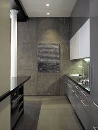 100 Mundi Design Interior Projects AXIS MUNDI Architects Interior Ers