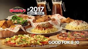 Atlanta Relay Bike Promo Code. Accessory Jack Coupon Pizza Hut Latest Deals Lahore Mlb Tv Coupons 2018 July Uk Netflix In Karachi April Nagoya Arlington Page 7 List Of Hut Related Sales Deals Promotions Canada Offers Save 50 Off Large Pizzas Is Offering Buygetone Free This Week Online Code Black Friday Huts Buy One Get Free Promo Until Dec 20 2017 Fright Night West Palm Beach Coupon Codes Entire Meal Home Facebook Malaysia Coupon Code 30 April 2016 Dine Stores Carry Republic Tea