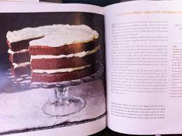 my own copy of the smitten kitchen cookbook score