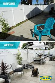 477 best ikea home tour makeovers images on pinterest