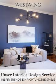 interior inspo so stylen unsere experten räume wohnzimmer