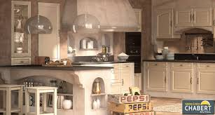 chabert cuisine cuisine passions vente cuisine fabrication cuisine r eacute gion
