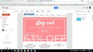 Adoramapix Coupon Code Free Shipping - Play Asia Coupon 2018 Adorama Imac Coupon Villa Nail Spa Frisco Coupons Coupon Album Freecharge Code November 2018 Ct Shirts Promo Us Frontierpc Abc Mouse Codes And Deals Gmc Dealership July Best Lease Nissan Altima 20 Off Pura Vida Keto Fuel Bhphoto Cheap Smart Tv Home Depot 2016 Couponthreecom Canon Voucher White Christmas Tree Garland Chegg Retailmenot United Airlines Hertz Cajun Encounters Swamp Tour Discount Krazy Lady Coupons Adorama Freebies Calendar Psd