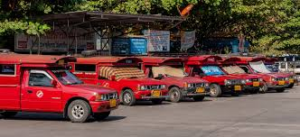 Red Trucks In Chiang Mai - The Nod Means 20 Baht! — CMStay Truck Race Trophy 2017 Red Bull Ring Tickets More Projekt Raffle Ppf Inc Beer Our Story Free Reserve Now For The Long Beach Tohatruck Event 17 Incredibly Cool Trucks Youd Love To Own Photos Home Convoy In The Park Toughest Monster Tour Returning Salina February Desert Dawgs Custom 2011 Ford F150 Platinum 50l Supercrew 4x4 Erwin Wurm Zkm Food Truck Plaza Dtown Disney Orlando Vacation Packages Blog Bandit Big Rig Series Semi Racing See Results Find Light Ticket Lawyer Nyc Attorney Upstate Ny