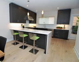 100 Urban Loft Interior Design Philly Marlton NJ Distinctive S