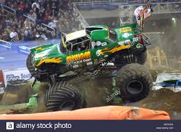 Jan. 16, 2010 - Detroit, Michigan, U.S - 16 January 2010: Avenger ... Monster Jam Ford Field Jan 11 2014 Racing Final Youtube 16 2010 Detroit Michigan Us January Grave 2016 Photos 23 Allmonstercom Where Monsters Are What Matters My Three Seeds Of Joy Homeschool 2013 Discount Truck Show Giveaway To Americas Has Gone Intertional Tbocom Fordfield Twitter Digger Chad Tingler In Mi Full Episode Fs1 Championship Series Stops St Louis On Scooby Dooby Doo