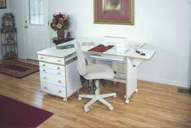 Koala Sewing Machine Cabinets by Sewing Cabinet Sales And Specials