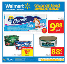 Walmart Com Coupon Code Quay Australia Get Student Discount Myfreedom Smokes Promotion Code Engine 2 Diet Promo Youth Football Online Coupon Digital Tutors Codes Draftkings 2019 Walmart Coupon Code Codes Blog Dailynewdeals Lists Coupons And For Various For Those Without Insurance Coverage A At Dominos Pizza Retailmenot Curtain Shop Printable Grocery 10 September Car Rental Hollywood Megastore Walmartca Brownsville Texas Movies Walmartcom