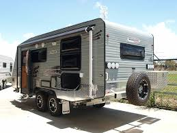 Click Image For Larger Version Name Camper Aus4x4 Views