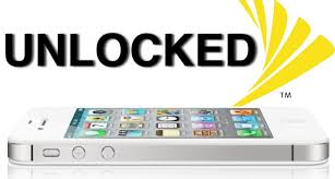 Sprint iPhone Unlock Services Benefits Affordability & More
