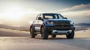 100 Ford Off Road Truck The 2019 Raptor Ranger Is Your Diesel Performance