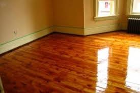 Fixing Hardwood Floors Without Sanding by 7 Fixing Hardwood Floors Without Sanding Wood Floor Repair