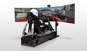 CXC Simulations - Professional Racing Simulator & Flight Simulator ... Unappealingly Hilarious Houston Car Ad Goes Viral Chronicle Craigslist Texas Cars And Trucks By Owner San Antonio Tx For Sale News Of Image 2018 Car Top Release 2019 20 Southeast Sales Saint Louis Truckdomeus Used Fresh Seattle And For By Best