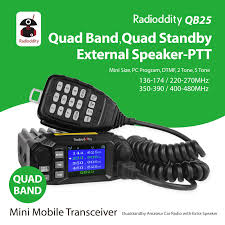 Radioddity QB25 Quad Band Quad-standby Mini Mobile Car Truck Radio+ ... Gizmovine Rc Car 24g Radio Remote Control 118 Scale Short 2002 2003 42006 Dodge Ram 1500 2500 3500 Pickup Truck 1979 Chevy C10 Stereo Install Hot Rod Network 0708 Gm Truck Head Unit Rear Dvd Cd Aux Xm Tested Unlocked Trophy Rat By Northrup Fabrication W 24ghz Esc And Motor 1 1947 Thru 1953 Original Am Radio Youtube Ordryve 8 Pro Device With Gps Rand Mcnally Store Fast Lane 116 Emergency Vehicle 44 Fire New Bright 124 Scale Colorado Toysrus 2way Radios For Trucks Field Test Journal Factory Rakuten Chrysler Jeep 8402
