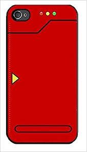 Pokemon Go Pokedex Phone Case iPhone 5 5s SE Amazon Books