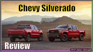 Chevrolet Silverado 2019   2019 Chevy Silverado 1500 Engine Specs ... Chevrolet Avalanche Wikipedia 1948 Chevy Truck Wiring Diagram Diagrams Schematic Inline 6 Cylinder Power Manual 194 215 230 250 292 Engines Ck 1954 Documents The 327 Engine Opgi Blog Before The Blue Flame 291936 Six Hemmings Daily 2018 Silverado 1500 Reviews And Rating Motortrend Smaller Engines Will Be A Test For New Gm Fullsize Pickups Autoweek Ford Pickup Sizes