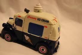 Minor/Repaint: - ROTF Skids And Mudflap Ice Cream Truck Repaint ... 20 Creative Costume Ideas For People In Wheelchairs Halloween Ice Cream Man Chez Mich Top 10 Great Cboard Craftoff Entries Two Men And A Truck Truck Cricket Wireless Commercial Youtube Mr Sundae Hat Stock Photos Images Alamy Holy Mother F Its An Ice Cream Morrepaint Rotf Skids And Mudflap Cream Repaint Karas Party Social Summer Vintage New Ice Truck Rolls Into Town By Georgia Sparling Marion Kids Swirlys Size 46x 7249699147 Ebay The Jordan Journeys Come Get Your