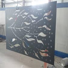 Decorative Sheet Metal Banding by Sheet Metal Fabrication China Manufacturers U0026 Suppliers U0026 Factory