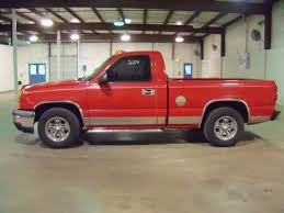 100 Commercial Truck Auction Tough Chevy Featured At Goodwill Auto Cincinnati