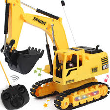 Hot Sale Rc Excavator Set 4wd Remote Control Toys Boy Nitro Rc ... Traxxas Gas Powered Rc Trucks Fresh 4510 Nitro Sport Blue Savage Truck Electric Excellent Electrical Wiring Diagram House Hpi X 46 24ghz Rtr Rc Monster Hsp Car 110 Scale Power 4wd Off Road 94188 55 Mph Mongoose Remote Control Fast Motor Trucksdef Auto Def All Ages Kids Kyosho Kyo33002t1b Racing Gjv2pyktwh3e 4 Wheel Drive Escalade Black Usa1 Crusher 4wd Classic And Vintage Cars Revo 33 X Bobby Vilsack Volcano S30 4x4 Redcat 24ghz Red Inferno Neo Race Spec 20 Ready Set