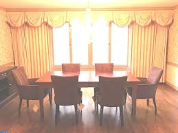 country curtains delaware nrtradiant com