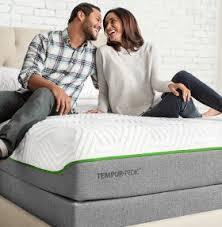 Tempurpedic Adjustable Beds by Mattress Bases Adjustable Bases Foundations Tempur Pedic