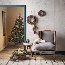 Mundo IKEA El Blog De Decoración Con Muebles De IKEA
