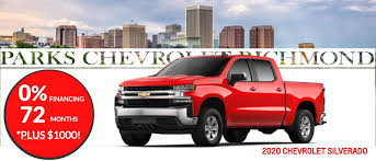 100 Cheap Trucks For Sale In Va Parks Chevrolet Richmond Chevy Dealership In Richmond VA