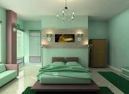master bedroom walls warm bright colors bedrooms using brown also