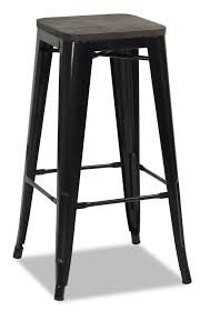 Bar Furniture : Breakfast Stools High Chair For Bar Counter ... Amazoncom Tomlinson 1018774 Walnut 36h High Chair 10 Best Chairs Of 2019 Boraam Kyoto 34 In Extra Tall Swivel Bar Stool Cheap Hercules Series Big 500 Lb Rated Taupe Leather Executive Ergonomic Office With Wide Seat Royale Chesterfield Custom Extra Tall High Back Chair Details About New Black Padded Folding Breakfast Stools Covers Ana White Diy Fniture Bar Stool Height For 48 Inch Counter American Bold Design Barstools Finley Home Palazzo 12 Best Highchairs The Ipdent Baby Ideas