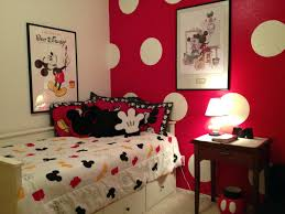 Mickey Mouse Bathroom Ideas by Bathroom Wall Decor Fall In Love With Images Target Signs Ideas