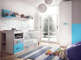 castorama chambre gris lit chambre frais peinture murale une decoration architecture