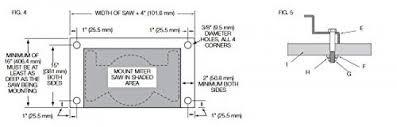 mk 100 tile saw wiring diagram mk 13 hp concrete saw wheels mk