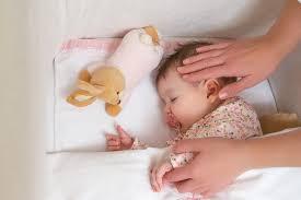 12 anregungen für ruhigere nächte schlafen praktisches