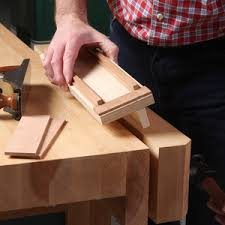 setting up shop which machine first and why finewoodworking