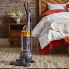 Dyson Dc50 Multi Floor No Suction by Dyson Ball Multi Floor Dyson Ball Multi Floor 2 Review Share