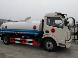 China Dongfeng 5cbm 4X2 Water Delivery Tanker Truck Photos ... Canneys Water Delivery Tank Fills Onsite Storage H2flow Hire Chiang Mai Thailand December 12 2017 Drking Fast 5 Gallon Mai Dubai To Go Bulk Services Home Facebook Offroad Articulated Trucks Curry Supply Company Chennaimetrowater Chennai Smart City Limited Premium Waters Truck English Russia On Twitter This Drking Water Delivery Truck Uses Cat System Enhances Mine Safety And Productivity Last Drop Carriers Cleanways Rapid
