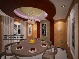 Image 4667 From Post Dining Room False Ceiling Designs With Wash Basin Also In