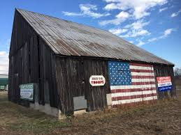 Calvert Community Rallies To Save 'flag' Barn | WTOP 30x10 With 6x10 Shed Post Frame Building Wwwtionalbarncom 30x35x10 Garage Barns Meigs Specialists Receives National First Place Award Hubbell Trading Historic Site Us Park Barn Company Best Rated Pole Builder Portland Tennessee Ovid Nine Graphics Lab Whitefish Mt Postframe Cstruction Youtube Forest Service Seeks Operator For Historic Cabins Buildings In Michigan Pedcor Companies Volcano House Wikipedia The Ibhs Research Center