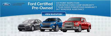 Bob Ferrando Ford Lincoln Sales Inc. | Ford Dealership In Girard PA Ford Van Trucks Box In Pennsylvania For Sale Used Toyota Forklift Rental Forklifts Lifts Lakeside Auto Sales Cars Erie Pa Bad Credit Loans 2017 Chrysler Pacifica At Humes Jeep Dodge Ram Steve Moore Chevrolet Is A Charlotte Dealer And New Car Champion New Dealership In 16506 Xtreme Of Car Dealership Waterford Dave Hallman Serving Meadville Girard Buick Gmc Dealer Rick Weaver Third 1987 Gnx Ever Made Breaks Cover After Decades Storage Lang Motors Papreowned Autos 2019 Ram 1500 For Sale Near Jamestown Ny Lease Or