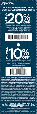 Jcpenney Labor Day Printable Coupons : Farmhouse Deals Mcgraw Hill Promo Code Connect Sony Coupons Hollister Online 2019 Keurig K Cup Coupon Codes Pinned December 15th Everything Is 50 Off At 20 Off Promo Code September Verified Best Buy Camera Enterprise Rental Discount Free Shipping 2018 Ninja Restaurant 25 The Tab Abercrombie Fitch And Their Kids Store Delivery Sale August Panasonic Lumix Gh4 Price Aw Canada September Proderma Light Babies R Us Marley Spoon Airline December Novo Ldon