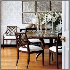 Ethan Allen Dining Room Chairs by Formal Dining Room Sets Ethan Allen Dining Room Home Full Circle
