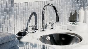 Tiles For Backsplash In Bathroom by Bathroom Tile Ideas Sunset