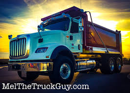 100 Dump Trucks For Sale In Alabama Commercial Truck