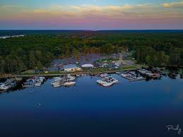 sweetwater river deck events mullica bash at sw riverdeck