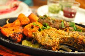 restaurant cuisine kismet indian restaurant and takeaway in congresbury